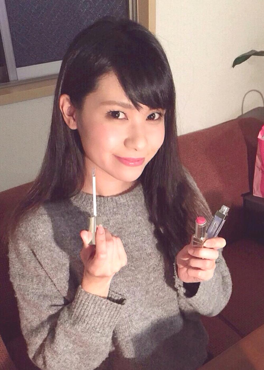 吉田奈央 (フリーアナウンサー)の画像 p1_24