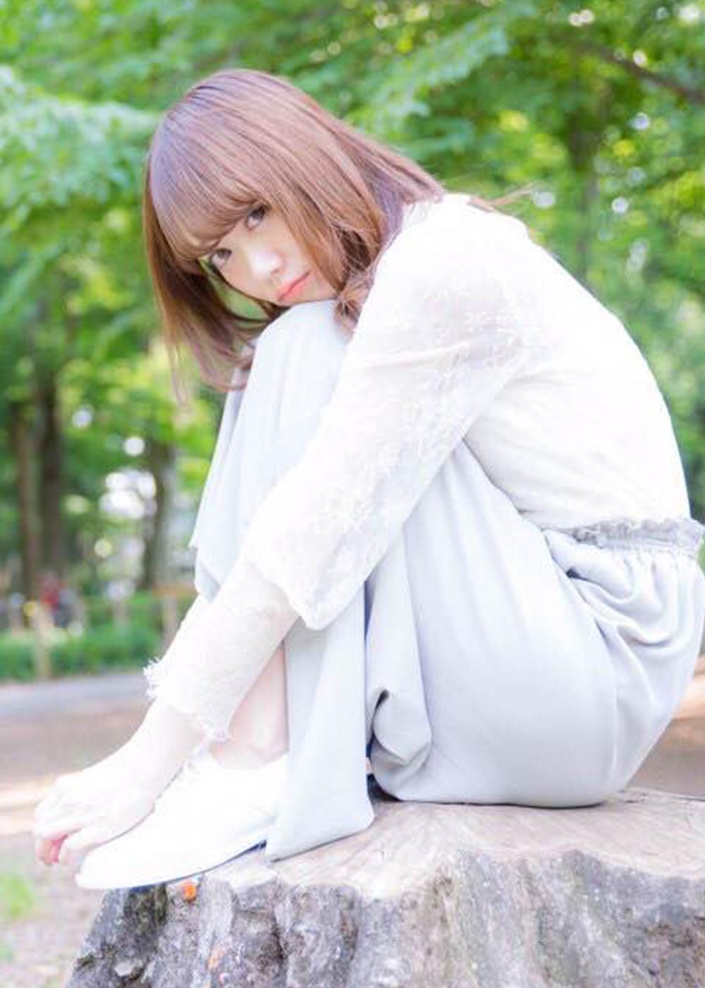佐藤瀬奈の画像 p1_36